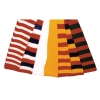 Socks Colonial Men's